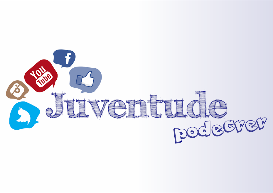 Juventude'PodeCrer!