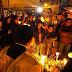 Igreja faz exorcismos para livrar México de 'diabo do narcotráfico'