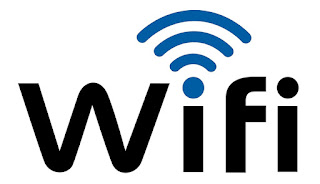Wifi is faster than 4G : BSNL