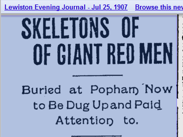 1907.07.25 - Lewiston Evening Journal