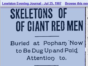 1907.07.25 - Lewiston Evening Journal