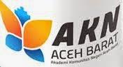 logo AKN aceh barat daya