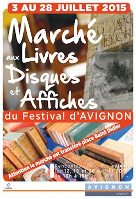 http://vivrelivre.free.fr/