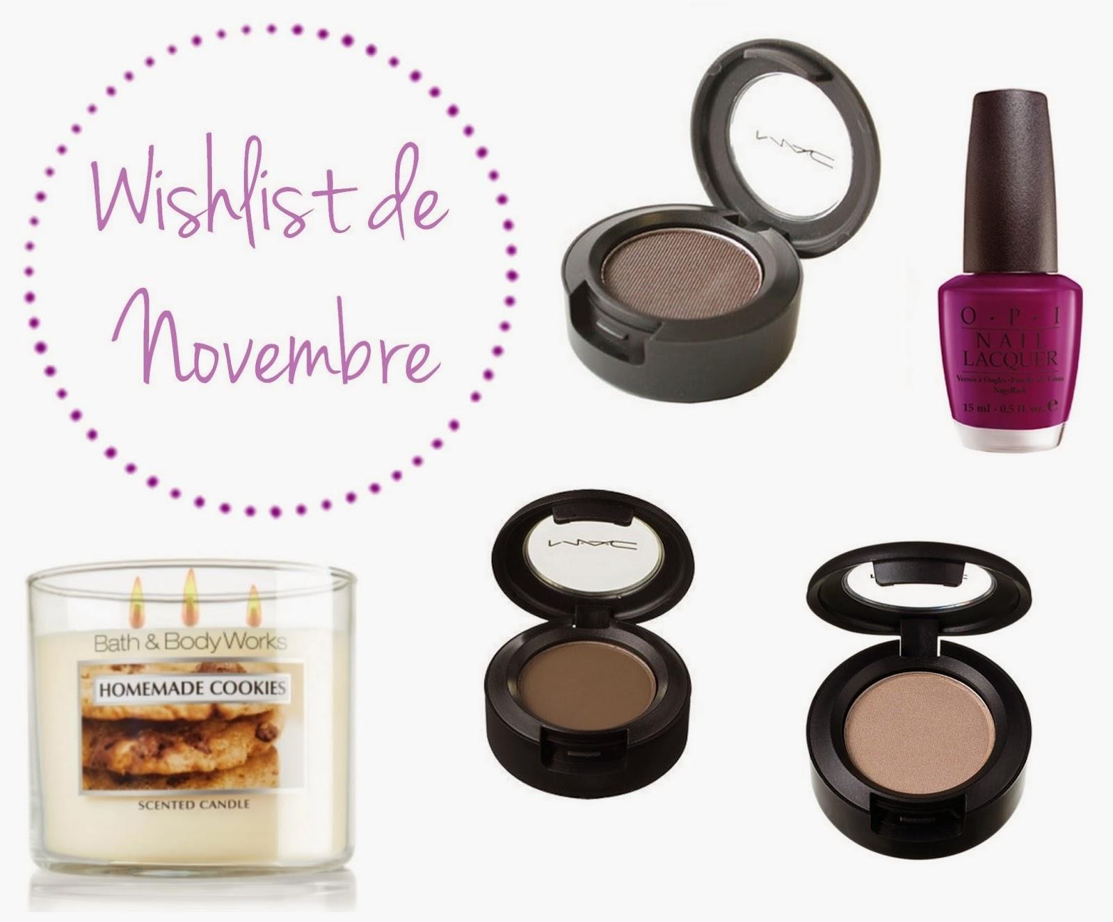 http://www.dreamingsmoothly.com/2013/11/ma-wishlist-de-novembre.html