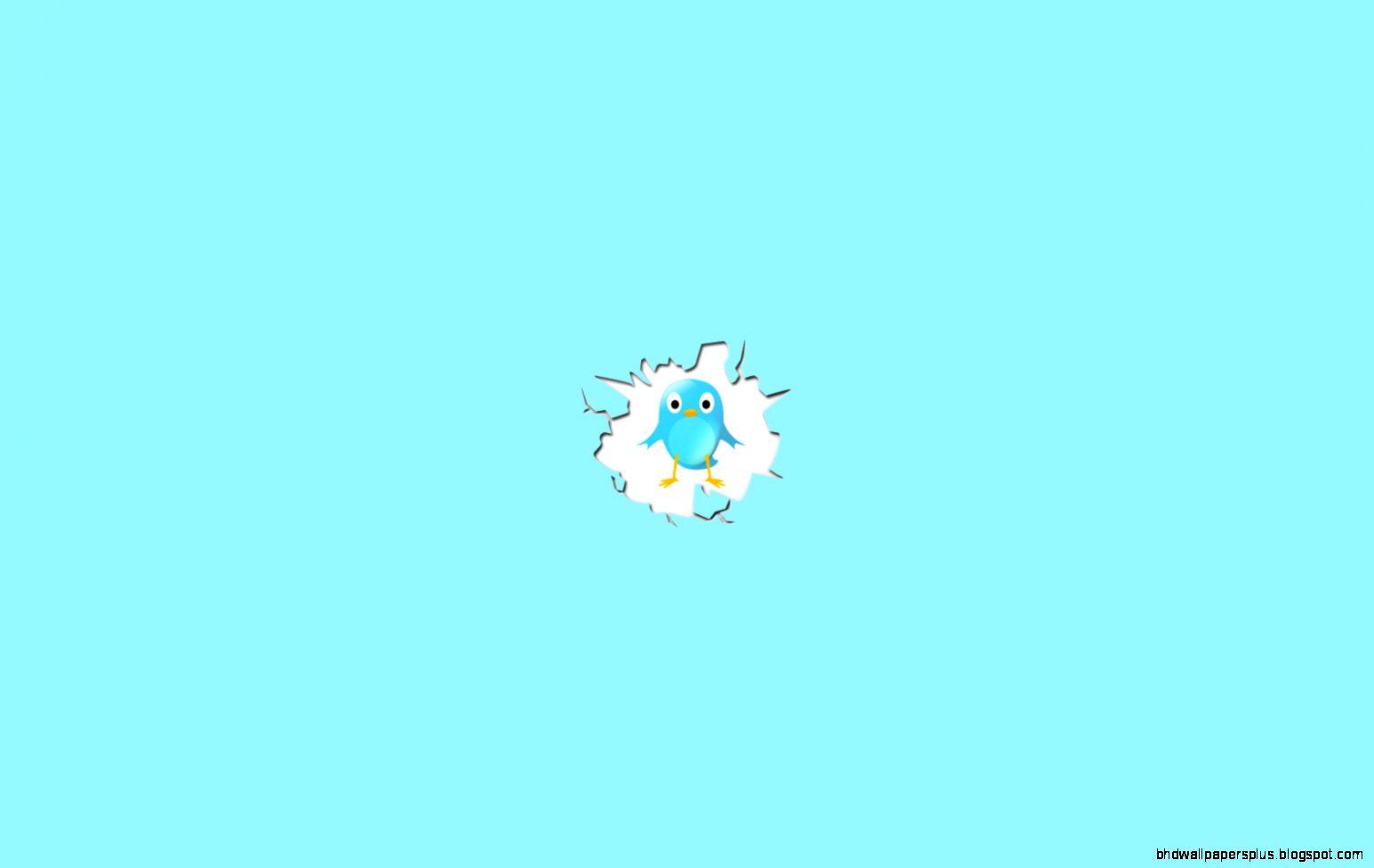 Twitter Wallpaper 6858346