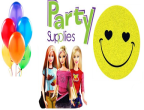 Flipkart: Buy Party Supplies at Up to 30% OFF
