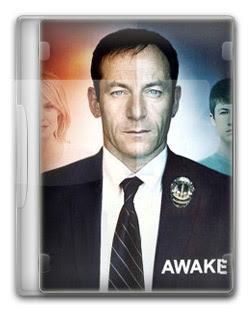 Awake   S1E01 Pilot
