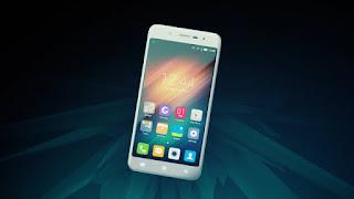 Harga Dan Spesifikasi Andromax Hisense puresshot 5 4G LTE Terbaru