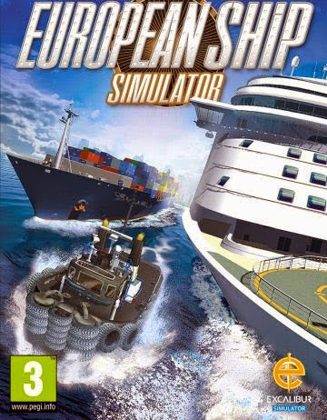 boat racing games free download full version for pc