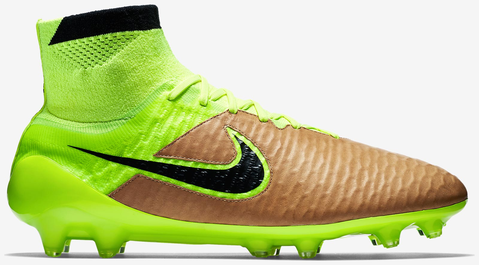 nike k leather magista