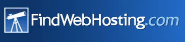 Find Web Hosting