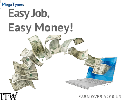 how to earn money by writing online Join iwriteessayscom to write essays and earn money we give you a unique opportunity to earn money by writing essays iwriteessayscom has clients from all over the world who post hundreds of orders every day in this case, our clients seek writers to work on their projects and earn money online the best part is where you get to.