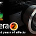Camera 2 Pro Free Download