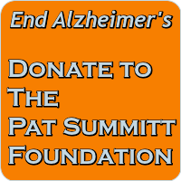 #WeBackPat - Please Contribute