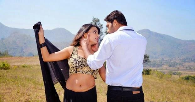 Where Is Vidya Balan Latest Movie Pictures 19.jpg