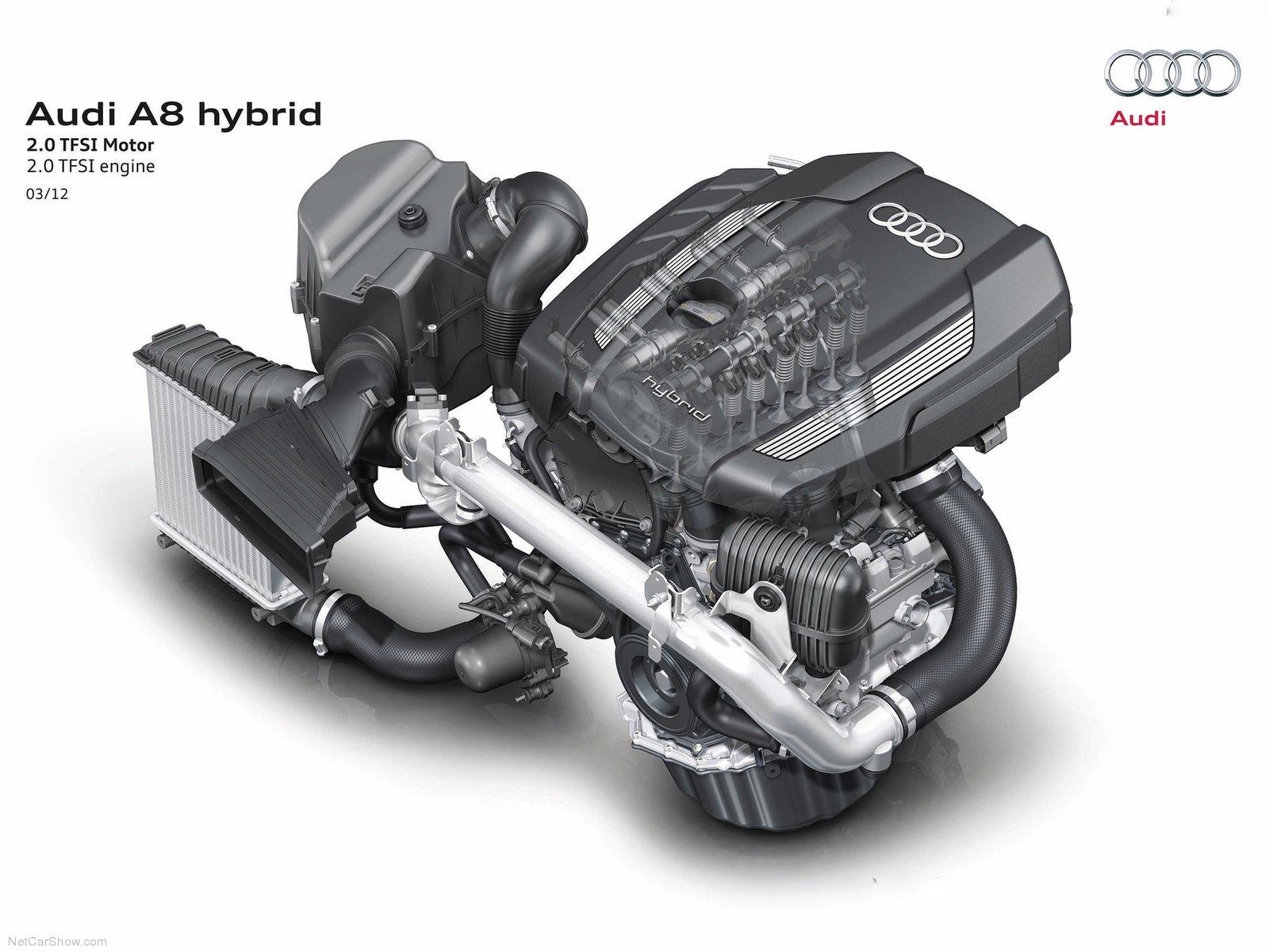 Audi 2 0 Fsi Engine Diagram Free Download Wiring Diagrams VW 1.8 Engine  Diagram Audi 2 0 Tfsi Engine Diagram