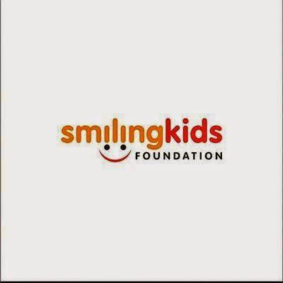 smiling kids foundation