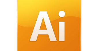 Free Download Adobe Illustrator Cs6 Portable