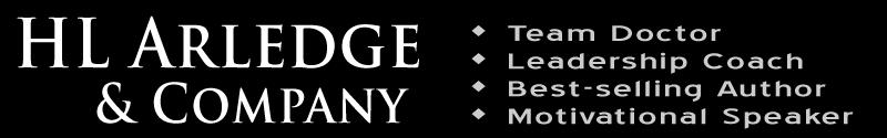 HL Arledge