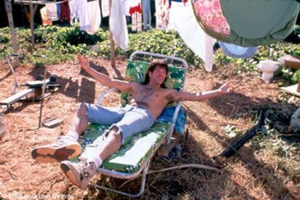 Ronnie David Cross movieloversreviews.filminspector.com