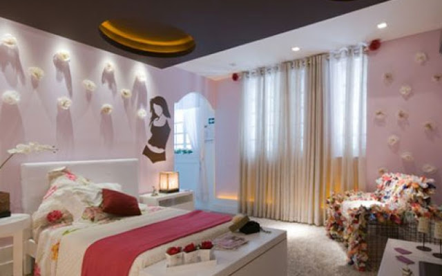 Great Bedroom Designs great bedroom designs   hgtv bathroom design