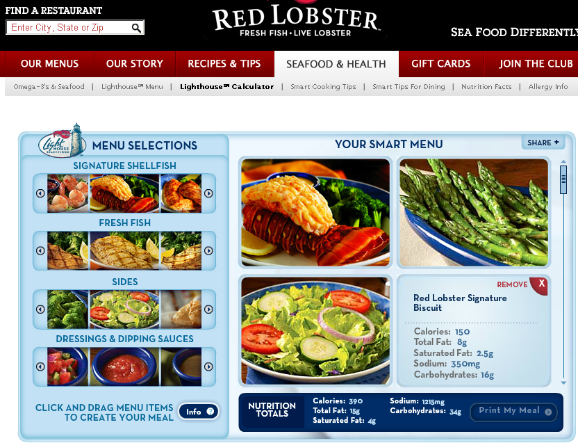 City Island Lobster House Menu Prices