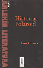 historias polaroid / ed. arlekín