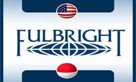 Fulbright PhD Scholarships, American Indonesian Exchange Foundation (AMINEF), USA