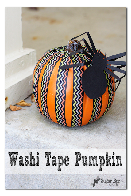 washi+tape+pumpkin+easy+fall+decor.png