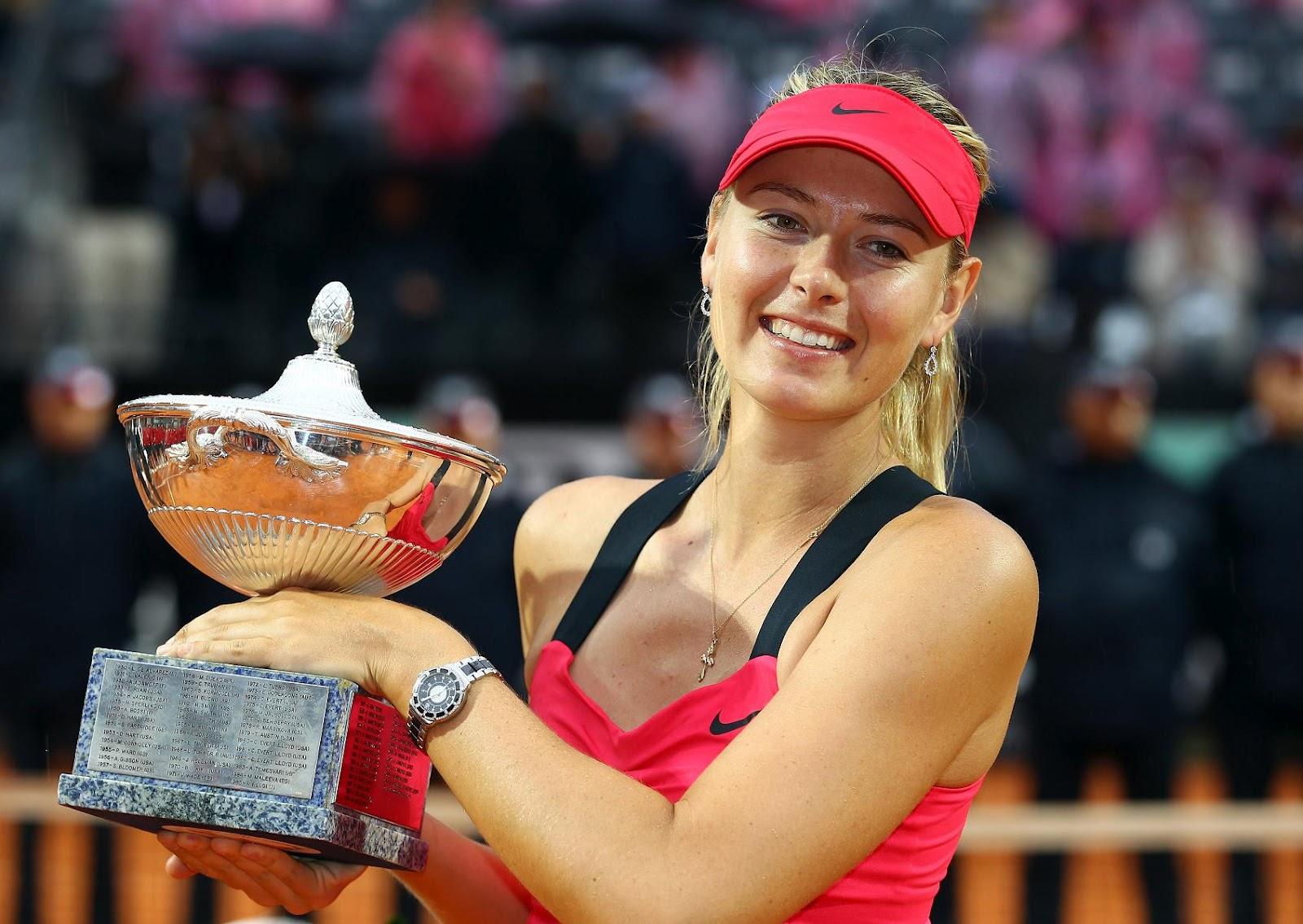 http://3.bp.blogspot.com/-Lspo01iiRo0/T7nqfrDMW2I/AAAAAAAAoo0/CixArMpHCI4/s1600/Maria+Sharapova+Wins+Rome+WAH1219.BA0859+.jpg