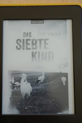 http://www.randomhouse.de/Buch/Das-siebte-Kind-Roman/Erik-Valeur/e444105.rhd