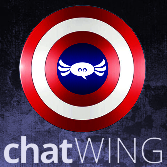 chatwing, chat room, website chat room software, chat app