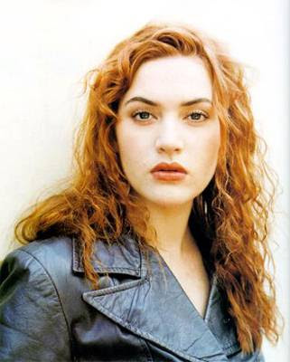 kate winslet bio ~ the...