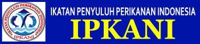 IKATAN PENYULUH PERIKANAN INDONESIA