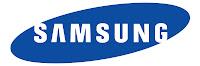 http://3.bp.blogspot.com/-LsqyPBtmJ8M/TjU-3mNhhnI/AAAAAAAAALk/ewcPseEiM_Y/s1600/samsung-logo.jpg