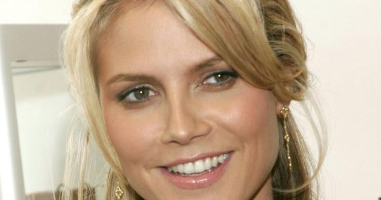 a new life hartz: New Elin Nordegren Hairstyles Emily Blunt