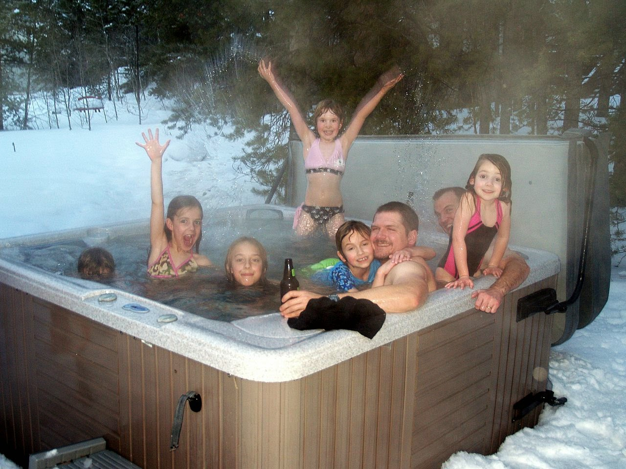 envoy portable prices dealer near lounge best on spring highlife augusta dealers alpinewhite me spas model tub hot with