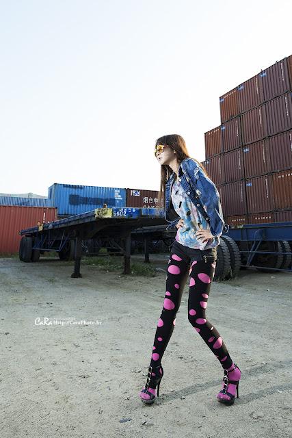 4 Park Hyun Sun - very cute asian girl-girlcute4u.blogspot.com