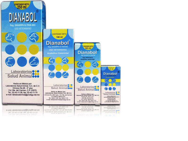 Dianabol stacked with clenbuterol reviews