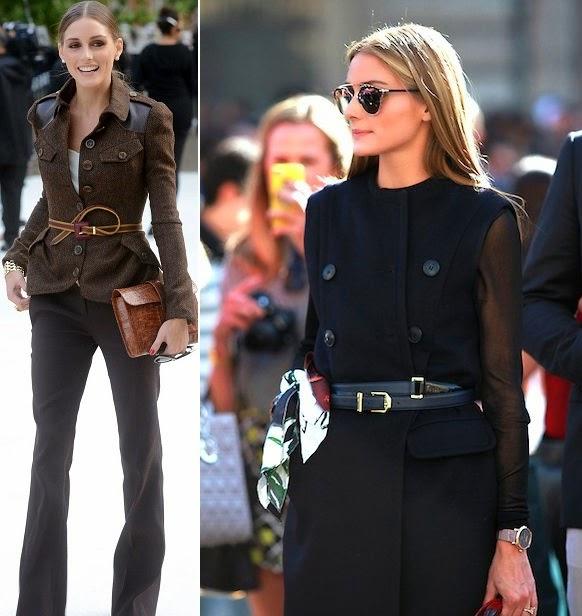 olivia-palermo-fashion-outfit-belt-coat