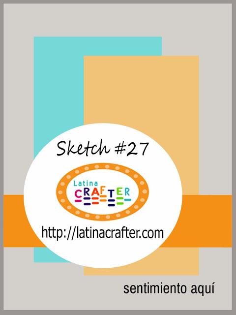 http://3.bp.blogspot.com/-LsvOt4OAvaE/UjfENoNXnzI/AAAAAAAAAmk/sI-Uasuz2fA/s1600/Sketch+%23+27+copy.jpg