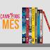 Conheça: Lançamentos de Abril - Editora Intrínseca