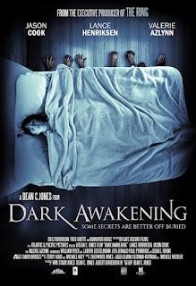 Film Dark Awakening 2015