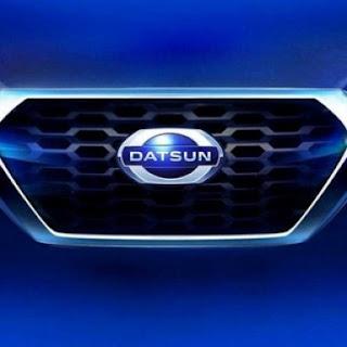 Mobil+Murah+Nissan+Datsun