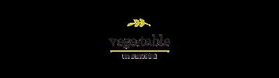 vegeintable