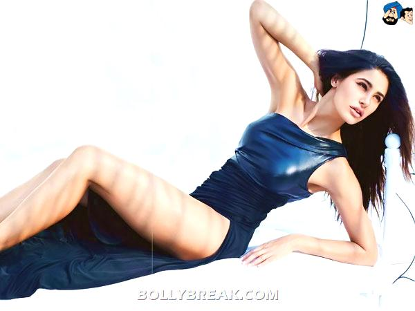 Nargis Fakhri Legs - (7) - Which Actress has Best Legs in Bollywood?