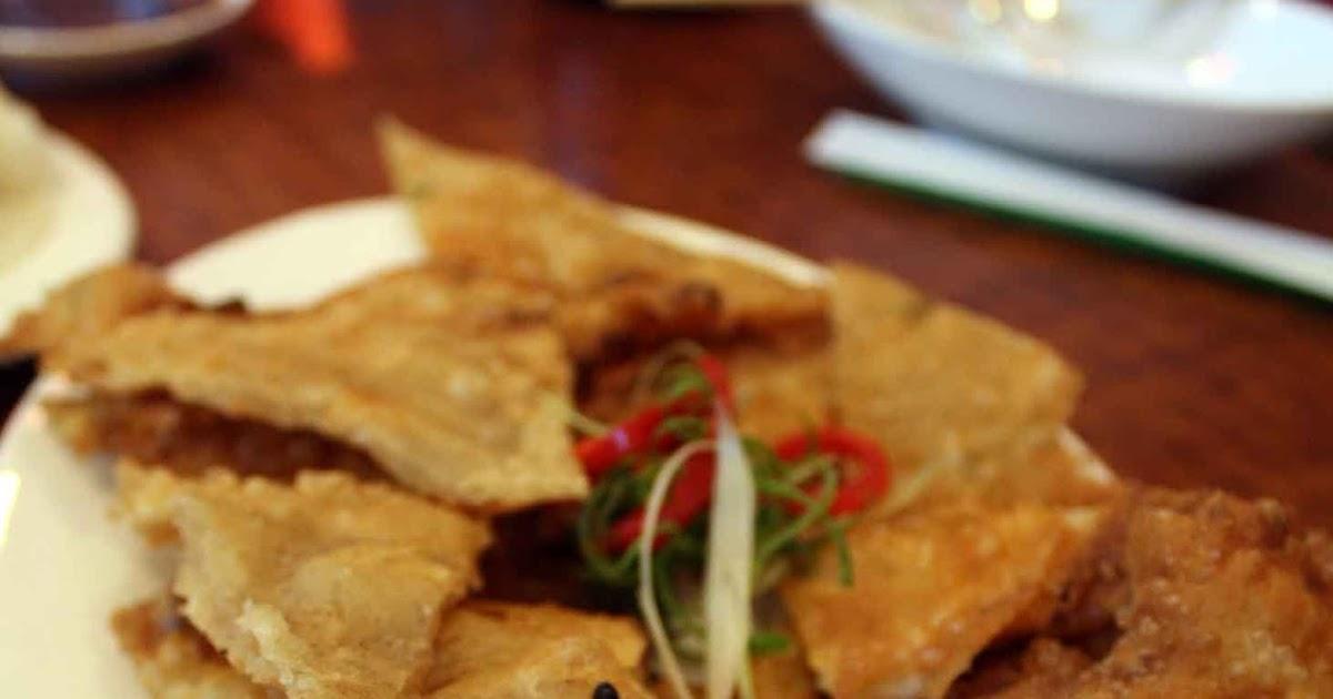 Taiwanese Food Near Clovis Ca