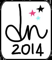 DN 2014