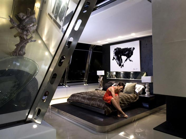 10 Most Expensive Homes In The World Cool Things Collection