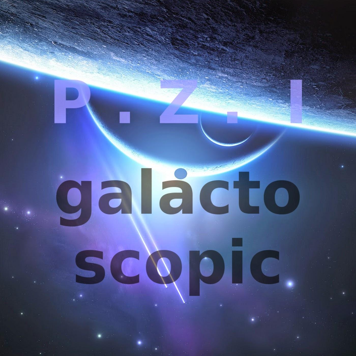 http://www.p-z-i.com/2014/07/galactoscopic-album.html